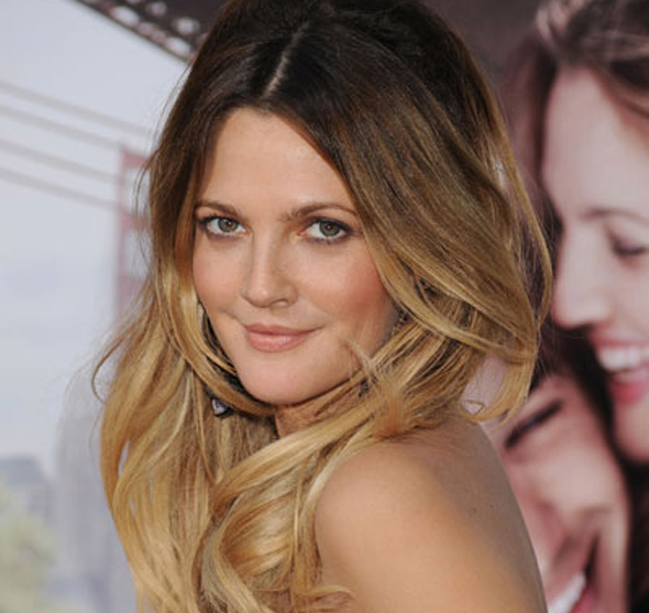 2ombre-hair-color-trend-2-1.jpg