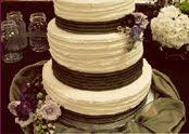my cake blog