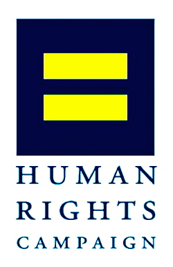 the human rights campaign one iowa and project equality