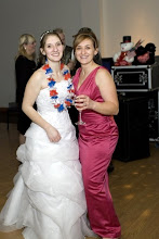 my best friend (sister-in-law) Melissa and I