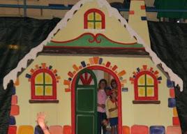 2008-12-06 - Patinagem Artística