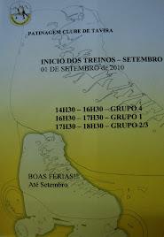 2010-08-01 - Patinagem Artística