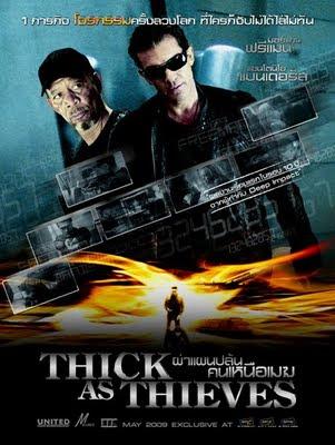 Thick+as+Thieves+2009.jpg
