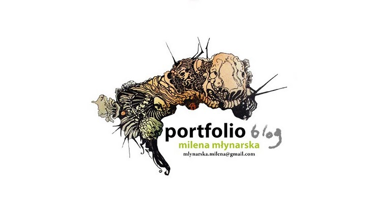 millushka-portfolio