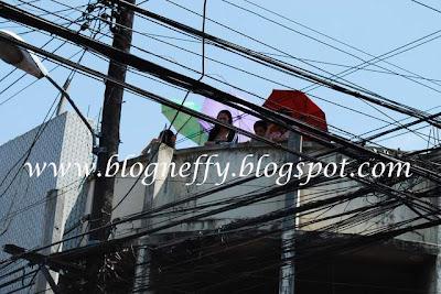 Davao City, entertainment, Kadayawan Festival, Philippines, travel and destinations, nikon d40x, float parade