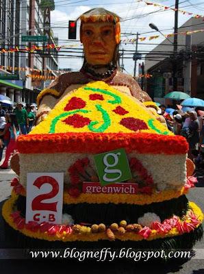 Davao City, entertainment, Kadayawan Festival, Philippines, travel and destinations, nikon d40x, greenwich float