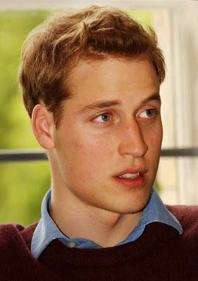 prince william,entertainment, celebrities, viewpoint publication,cutest prince