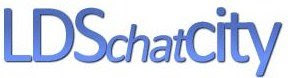 Technology, LDS chat room, free chat room, online chat room, latter day saints chat room
