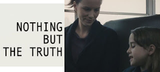Nothing But The Truth, Kate Beckinsale