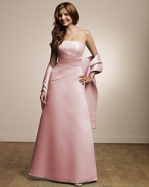 http://3.bp.blogspot.com/_1JiJB7fzAOU/SACu7sTat-I/AAAAAAAADe0/y0Xr3N2lNgM/s400/bridesmaid+2.jpg