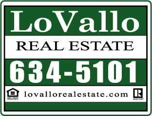 LoValloRealEstate