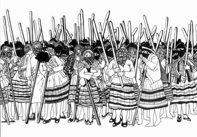 [200_-EZLN-mujeres_en_lucha_-dibujo_.jpg]