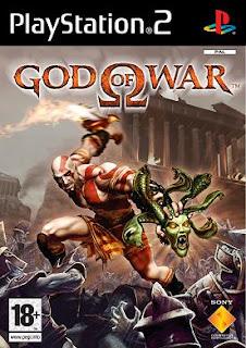 Detonado COMPLETO de God of War (PS2) God+of+war+I