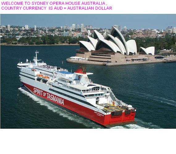 Global forex sydney level 18