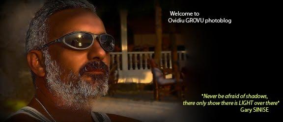 Ovidiu GROVU
