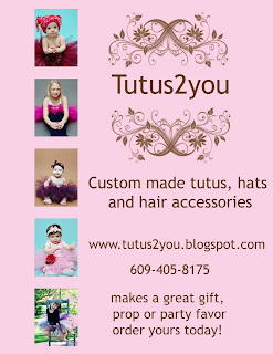 TUTU SEWING PATTERNS | Patterns Catalog