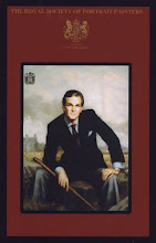 HM Crown - FBI NCA - G J H Carroll - Carroll Foundation Trust - National Interests Case