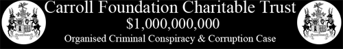 FBI MOST WANTED UK NCA - Anthony Clarke Angel Capital Group - Barclays Offshore Accounts