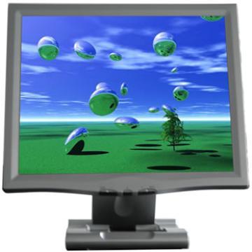 http://3.bp.blogspot.com/_1KENNPQ29Qo/S7HIwJ3D16I/AAAAAAAAAA4/jP6xU_iYA1Q/s1600/17__LCD_Monitor_with_TV__170A3.jpg