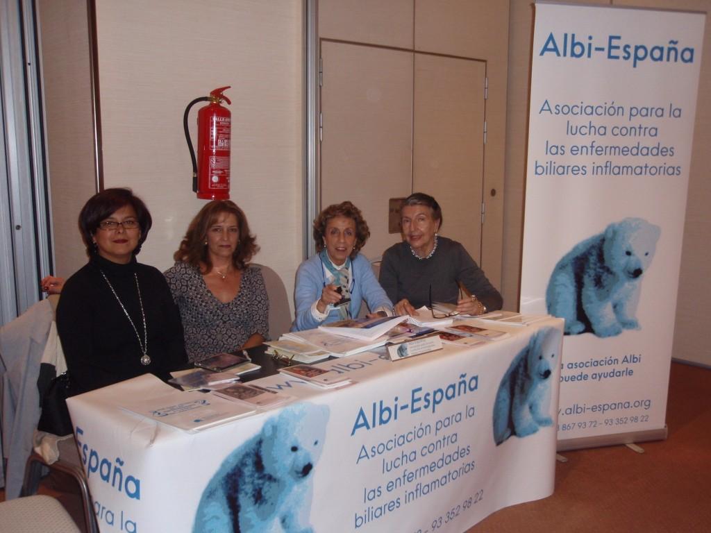 Grupo cbp espa a curso diagn stico y tratamiento de for Curso de escaparatismo madrid