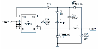 Circuit Diagram for 250 W HID Metal Halide Electronic Ballast ... on lichen schematic diagram, engine schematic diagram, motor schematic diagram, plug schematic diagram, coil schematic diagram, electrical schematic diagram, battery schematic diagram, fuse schematic diagram, compressor schematic diagram, timer schematic diagram, relay schematic diagram, led schematic diagram, heater schematic diagram, control schematic diagram, cable schematic diagram, cfl schematic diagram, wiring schematic diagram, starter schematic diagram, switch schematic diagram, bolt schematic diagram,