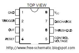 march 2010 electro circuit schema datasheet rh create circuits blogspot com