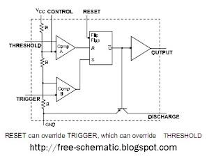 march 2010 electro circuit schema datasheet rh fiah3wev com gr en info