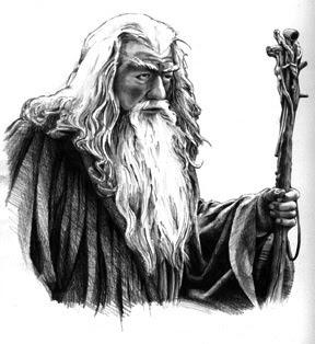 ¿Que es un profeta?