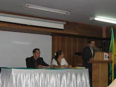 """Presentación del libro """"Bucaramanga, Lee, Escribe y Cuenta"""""""