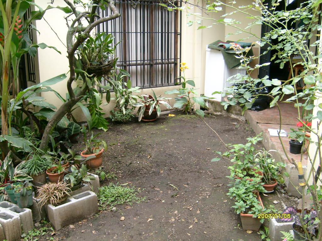 Jardines sin cesped diseo de jardines xeriscape cesped for Diseno de jardines pequenos sin cesped