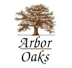 Arbor Oaks Concord NC
