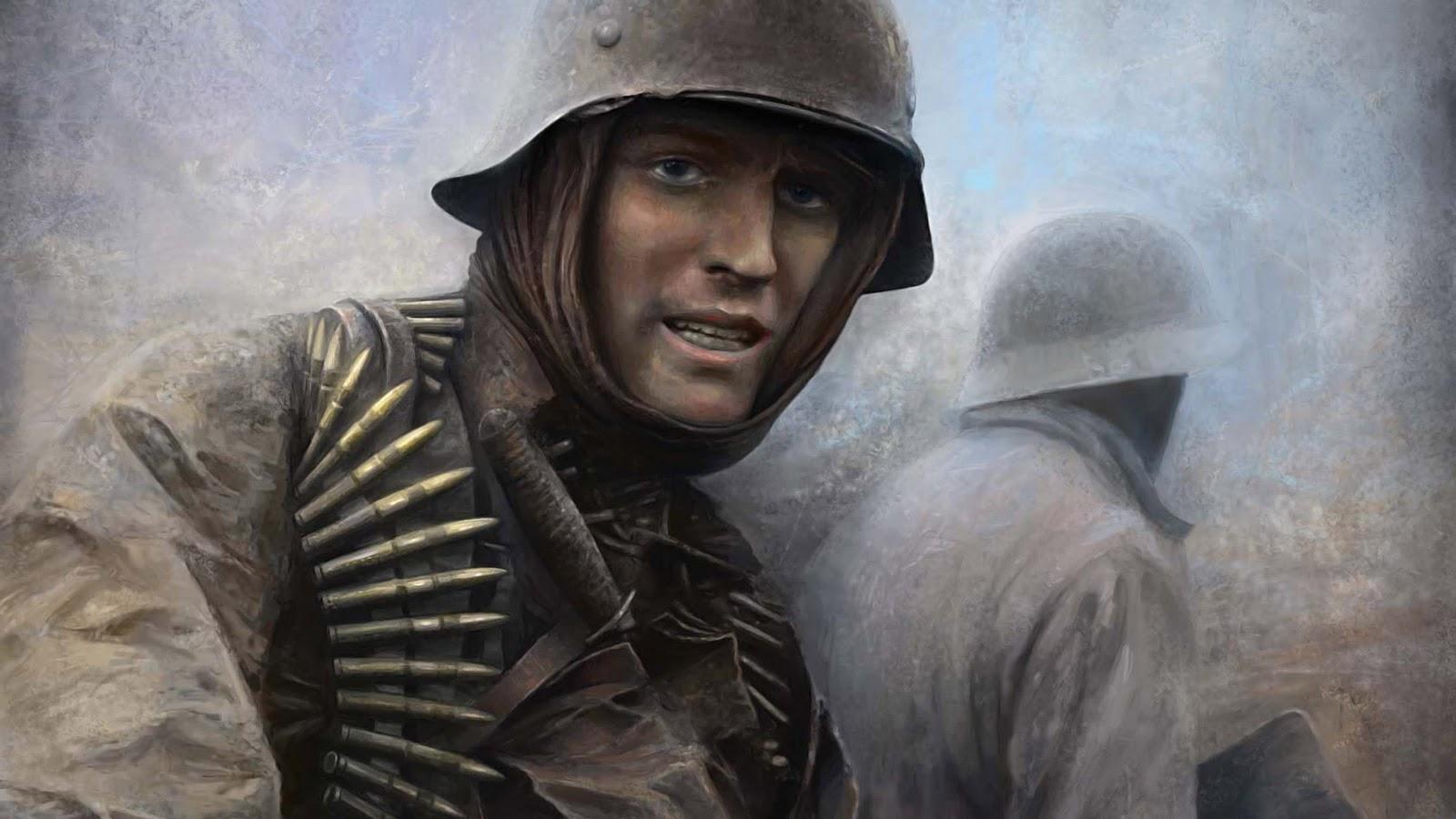 War (40)