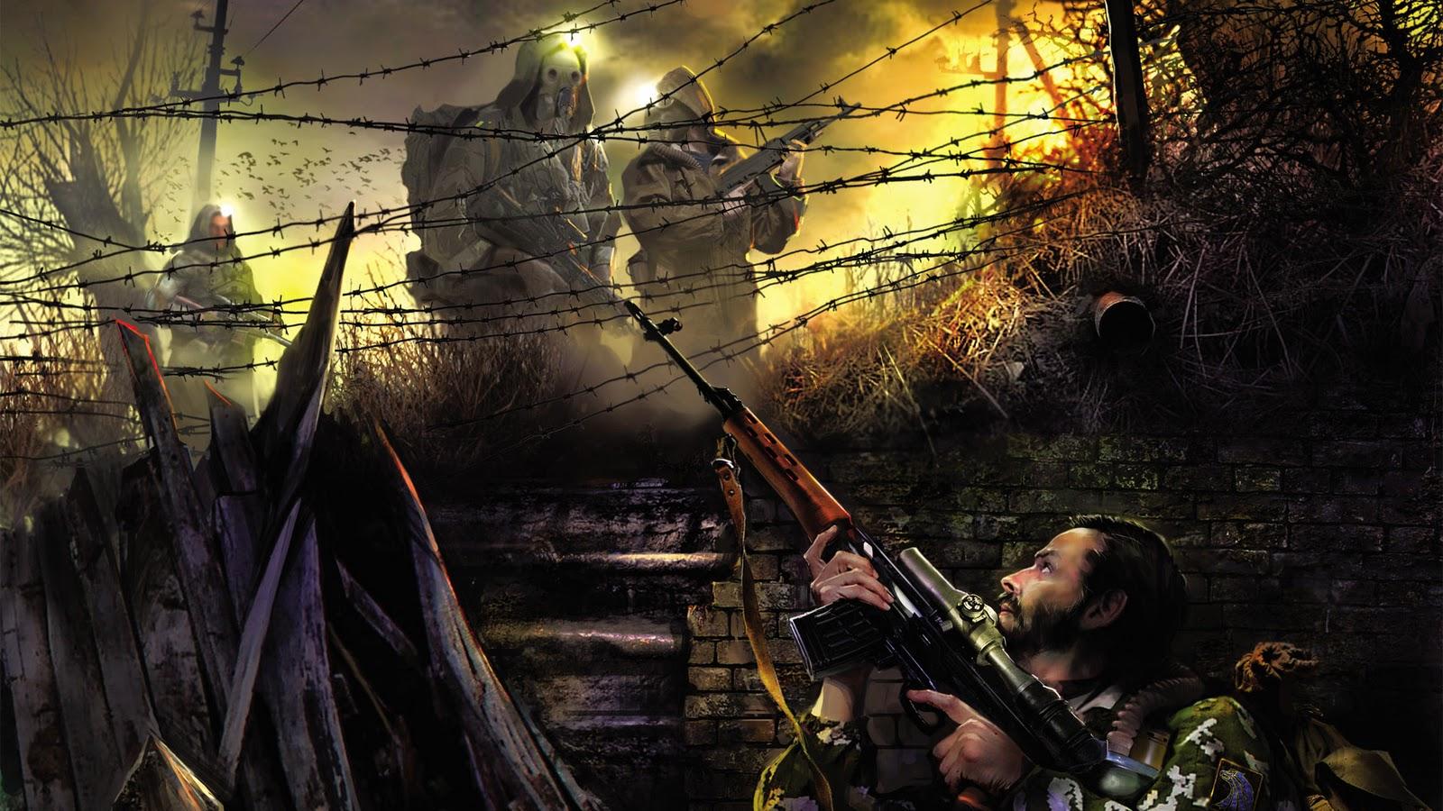 War (4)