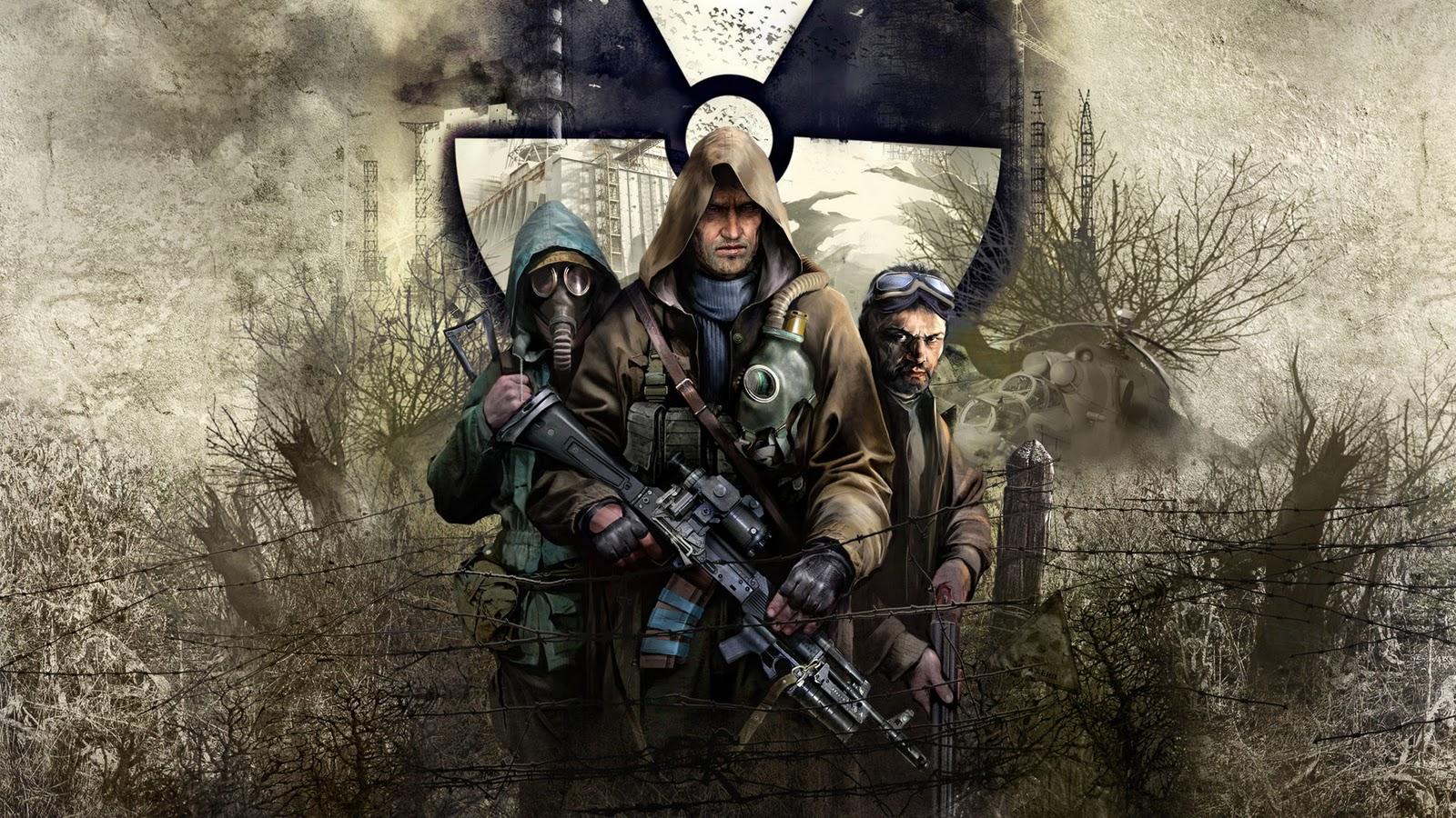 War (5)