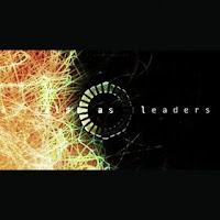 ANIMALS AS LEADERS 2141056