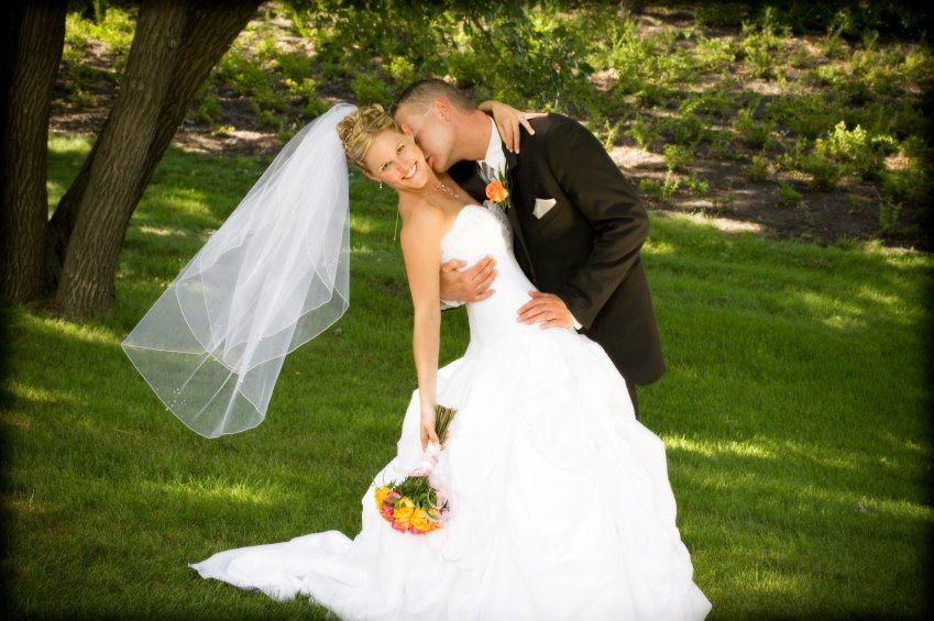 Wedding Photography in West Palm Beach & South Florida