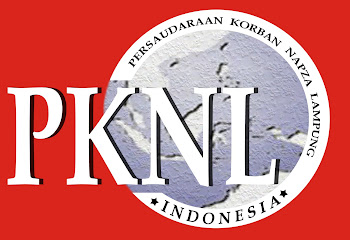 P K N L (Lampung Drug User Solidarity Association )