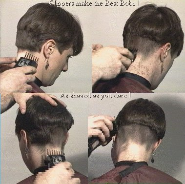 Haircut For Men Near Me