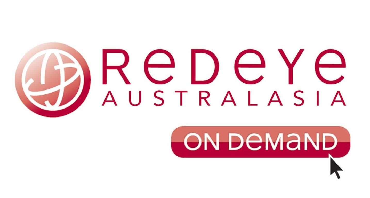 RedEye Australasia