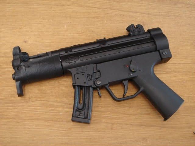 [gsg5+pistol.htm]
