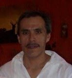 PROFR. JORGE ANTONIO MARTÍNEZ RODRÍGUEZ