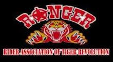 Ranger Motor Club