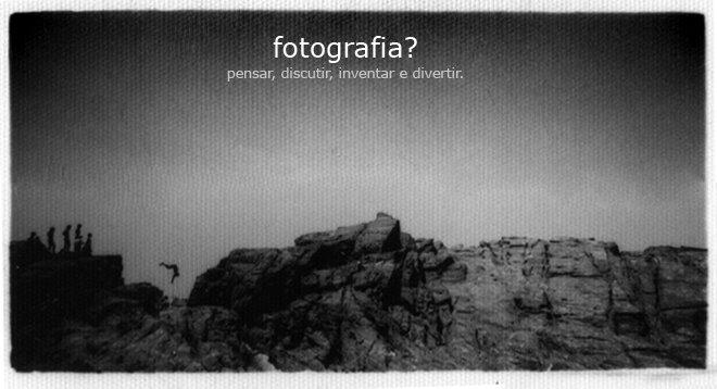 fotografia?