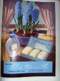 1951 Advertisement