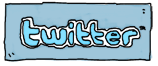 follow me i follow u