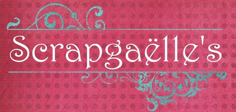 Scrapgaelle's