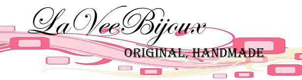 LaVee Bijoux
