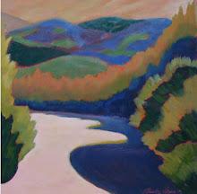 River Series #5
