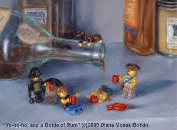 http://3.bp.blogspot.com/_1LpJ0-rrHfs/Sq-oOJVZxiI/AAAAAAAAB4g/2rYE3HLHQwQ/s320/OB18509+Yo-ho-ho+and+a+Bottle+of+Rum+sm.jpg