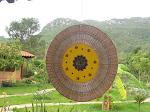 Mandala Xamãnica